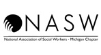 National Association of Social Workers - Michigan Chapter