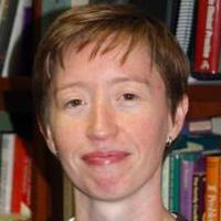 Angela hubler phd thesis